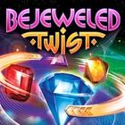 Bejeweled Twist játék