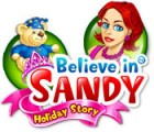 Believe in Sandy: Holiday Story játék