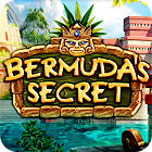 Bermudas Secret játék