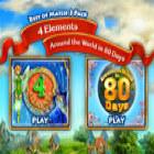 Best Match 3 Pack játék