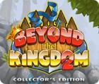 Beyond the Kingdom 2 Collector's Edition játék