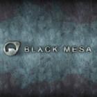 Black Mesa játék