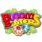 Bloom Busters játék