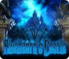 Bluebeard's Castle játék