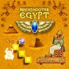 Brickshooter Egypt játék