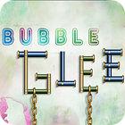 Bubble Glee játék