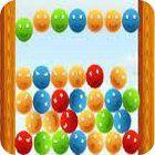 Buboomy játék