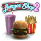 Burger Shop 2 játék