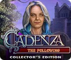 Cadenza: The Following Collector's Edition játék
