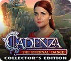 Cadenza: The Eternal Dance Collector's Edition játék
