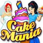 Cake Mania játék
