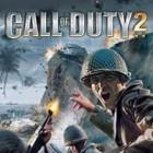 Call of Duty 2 játék