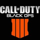 Call of Duty: Black Ops 4 játék
