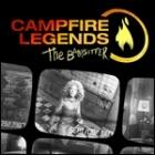 Campfire Legends - The Babysitter játék