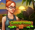 Campgrounds III játék