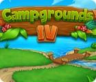 Campgrounds IV játék