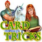 Card Tricks játék