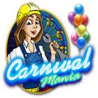 Carnival Mania játék