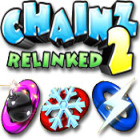 Chainz 2 Relinked játék