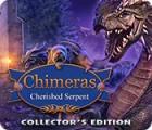 Chimeras: Cherished Serpent Collector's Edition játék