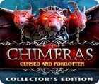 Chimeras: Cursed and Forgotten Collector's Edition játék