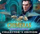 Chimeras: Heavenfall Secrets Collector's Edition játék