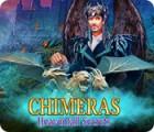 Chimeras: Heavenfall Secrets játék