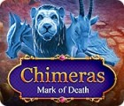 Chimeras: Mark of Death játék