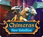Chimeras: New Rebellion játék