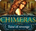 Chimeras: Tune Of Revenge játék