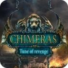 Chimeras: Tune of Revenge Collector's Edition játék