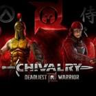 Chivalry: Deadliest Warrior játék