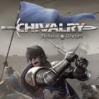 Chivalry: Medieval Warfare játék