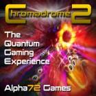 Chromadrome 2 játék