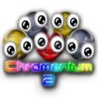 Chromentum 2 játék