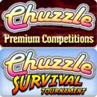 Chuzzle játék