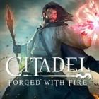 Citadel: Forged with Fire játék