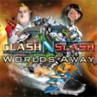 Clash N Slash: Worlds Away játék
