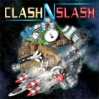 Clash N Slash játék