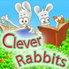 Clever Rabbits játék