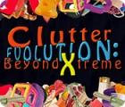 Clutter Evolution: Beyond Xtreme játék