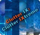 Clutter IX: Clutter Ixtreme játék