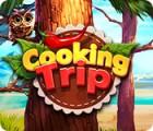 Cooking Trip játék
