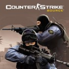 Counter-Strike Source játék