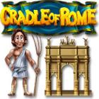 Cradle of Rome játék