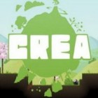 Crea játék