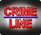 Crime Line játék