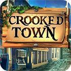 Crooked Town játék