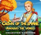 Crown Of The Empire: Around the World Collector's Edition játék