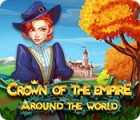 Crown Of The Empire: Around The World játék
